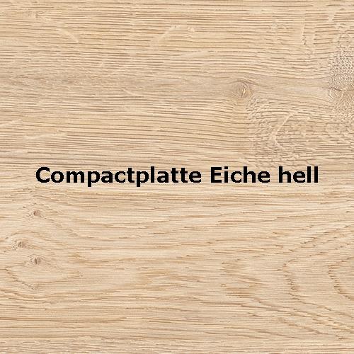 Outdoor-Indoor-Compactplatte-Eiche-helliK33ZPdqhcpmV