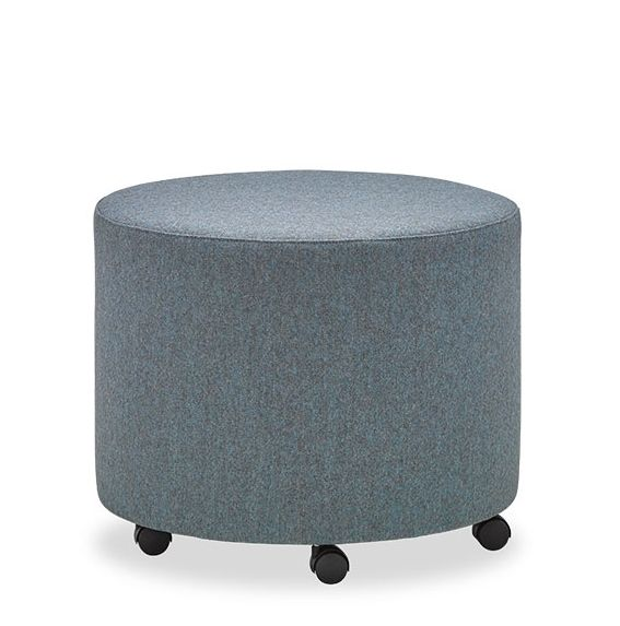 Sitzwürfel DERBY Sitzhocker