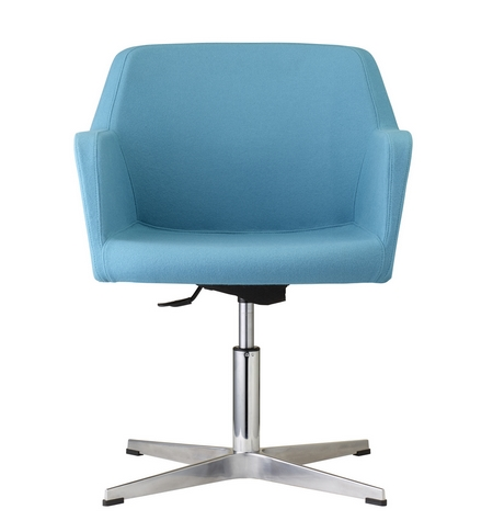 Loungesessel-Hair5ac47cf1045cd