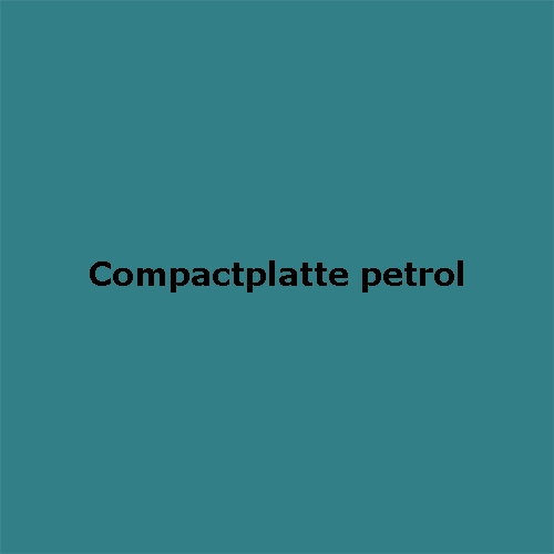 Outdoor-Indoor-Compactplatte-PetrolFqtRcjAETCNNM