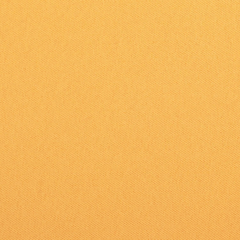 ERA-gelb
