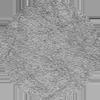 3-Palena-platin
