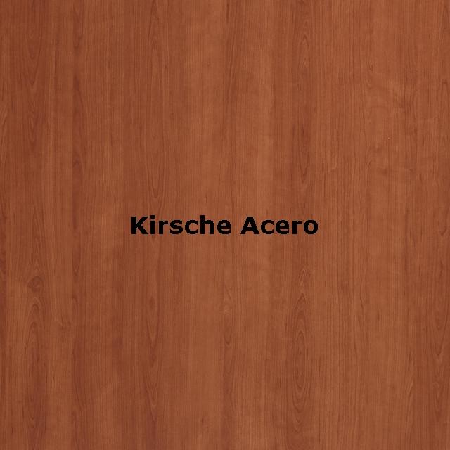 Kirsche-Acero9UzBwwnw43z6k