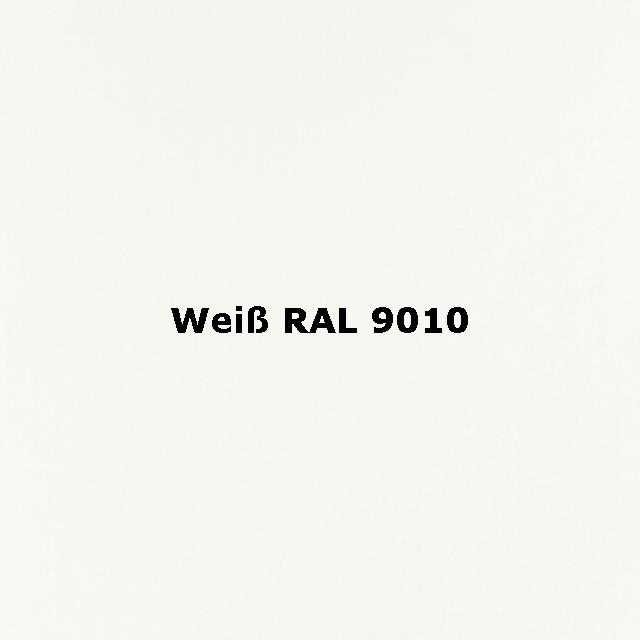 Weiss-RAL-9010K6krxntVYD2jA