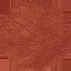 3-Palena-terracotta
