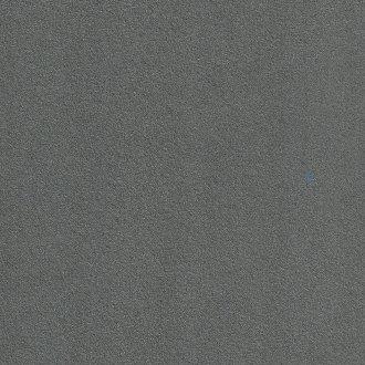 niroxx-classic-trend-53_l
