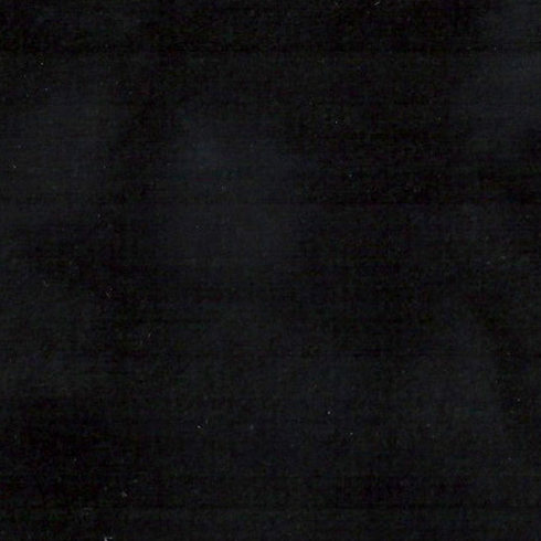 BT112_Schwarz_mlxdKtRz7uonLcz