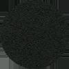 4-Pandoria-schwarz