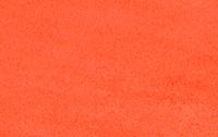 Microfaser_tangerine