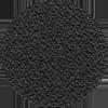 2-Event-schwarz
