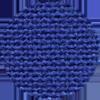 2-Rhapsodie-kobalt