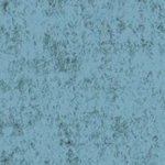 WM133