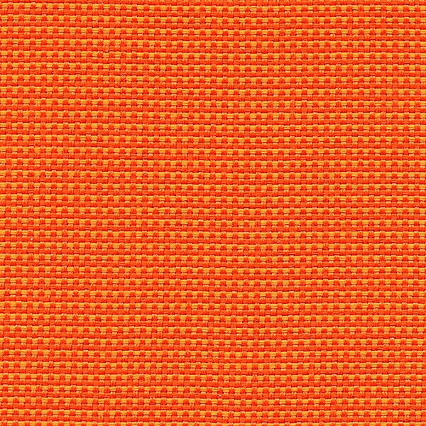 Stoff_uni_orange