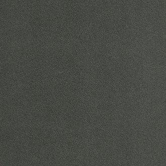 niroxx-classic-trend_l