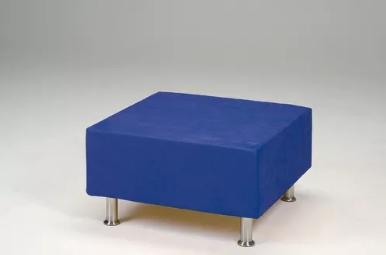 Quadratpolster-70-x-70-cm-Polsterm-bel-1