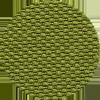 5-Tec-gr-n