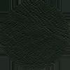 3-Pisa-schwarz