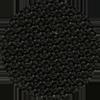 4-Step-schwarz
