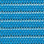 NLK-02-blauIX1CfFbS1Y55Z