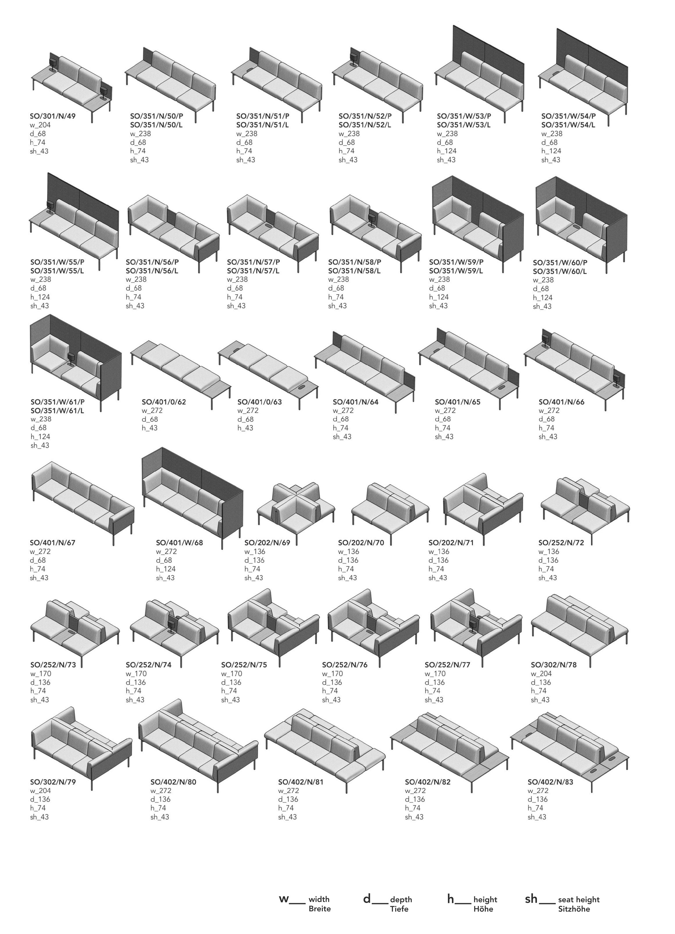 Loungesofa-Loungessel-Akustikm-bel-Solid-Varianten-2LegRT7QsgOTbu