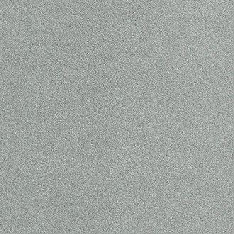 niroxx-classic-trend-7_l