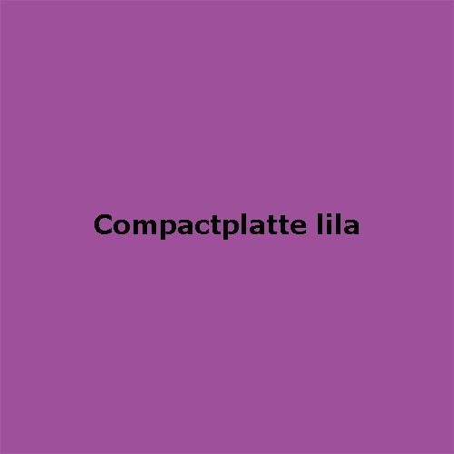 Outdoor-Indoor-Compactplatte-lilatVB0MlwBgYpHH