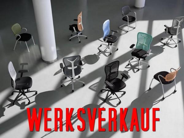 WerksverkaufVFEpNz38wAGKF