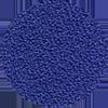 2-Event-blau
