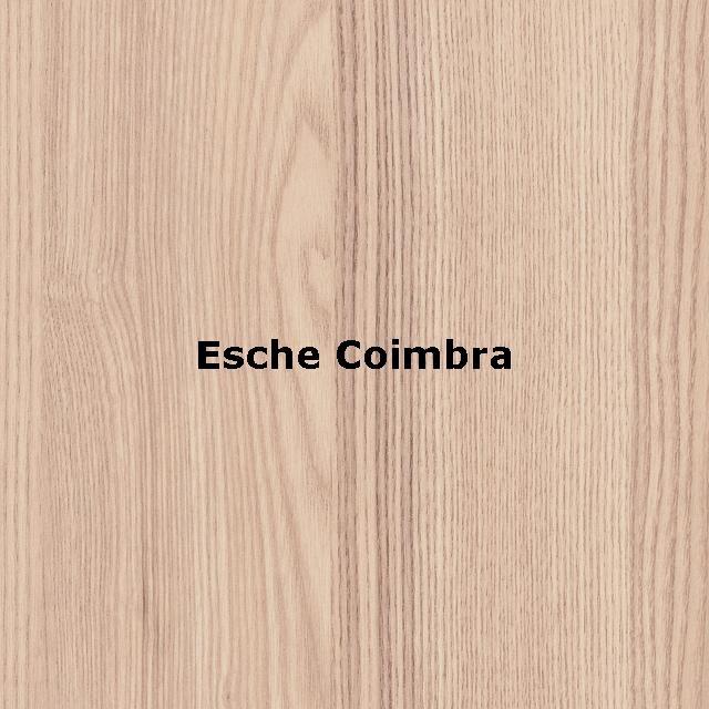 Esche-Coimbra9H4euT8y3koNj