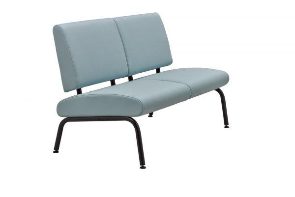 Sitzbank NEO Sessel 2-Sitzer 3-Sitzer antibakteriell