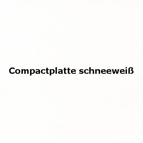 Outdoor-Indoor-Compactplatte-schneeweissFSLyyNvOFm6Rs