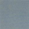 50-pastellblau