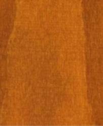 Kirschbaum-1