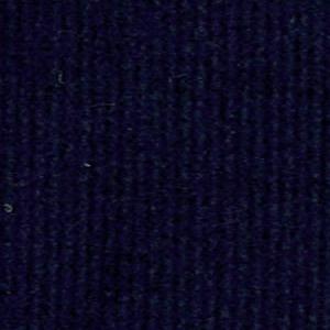 Milan-blau