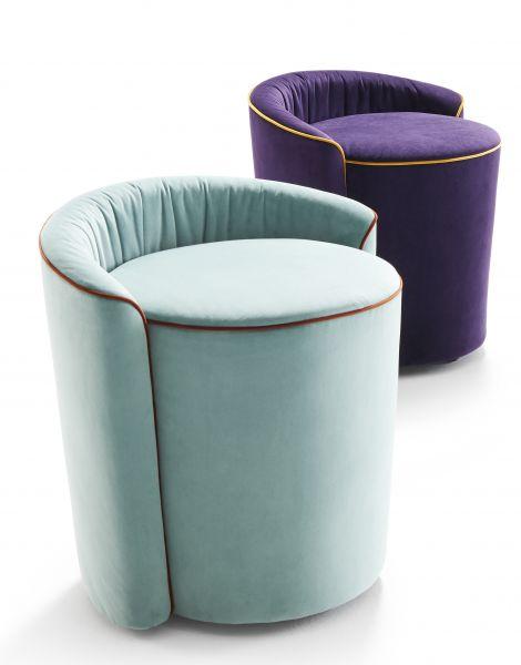Sitzwürfel ALOHA Sitzhocker Loungehocker