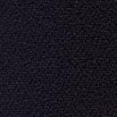 schwarz-D33