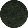 3-Pulfero-schwarz