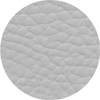 7-Leder-grau