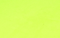 Microfaser_kiwi
