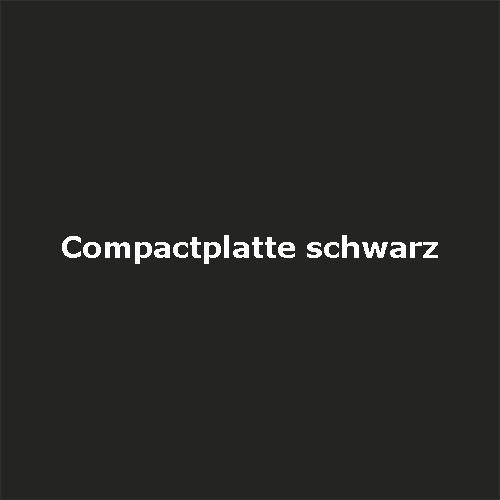 Outdoor-Indoor-Compactplatte-schwarzqjKw1IyVlQJAo