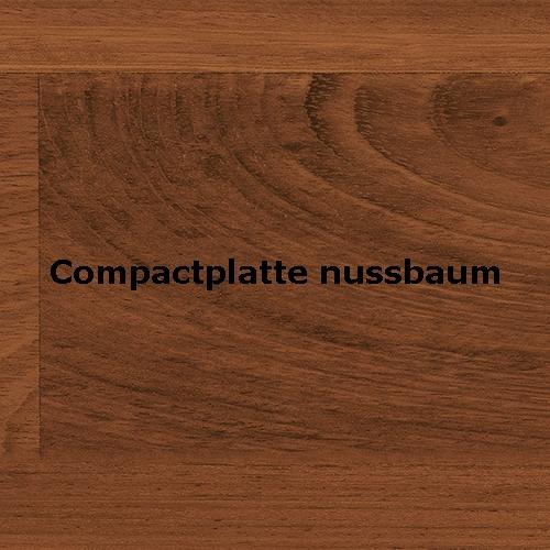 Outdoor-Indoor-Compactplatte-nussbaumRNESwgZ3jKrfy