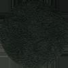 3-Palena-anthrazit