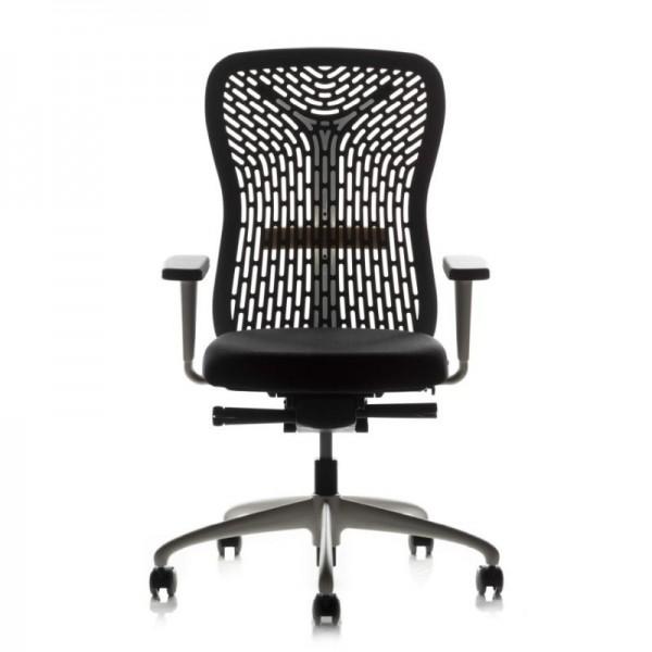 Gesundheitsdrehstuhl-Flex-ergonomischer-Drehstuhl-beweglich5c754d4f3494b