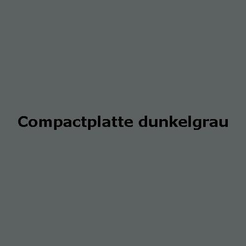 Outdoor-Indoor-Compactplatte-dunkelgrauJGqK4zA4rgT65