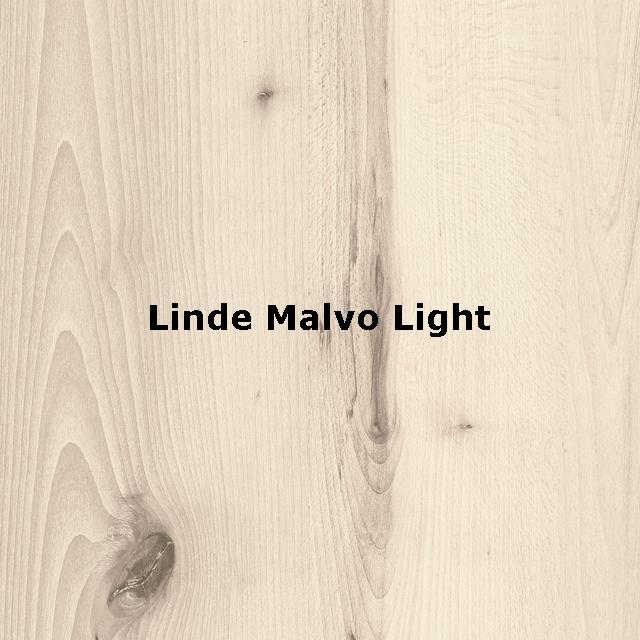 Linde-Malvo-Lightaix7wolFJF0OF