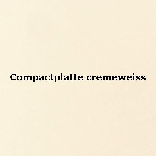 Outdoor-Indoor-Compactplatte-cremeweisspfGmsm4IhpzaN