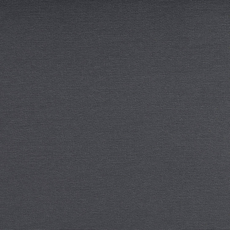 1759_SILVERTEX_TITANIUM_122-4010m1kdBucOqLuQy