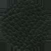 4-Sotega-schwarz