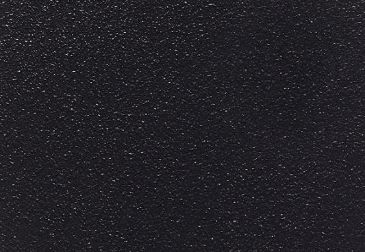 610_black-T