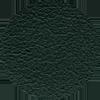 3-Pisa-anthrazit